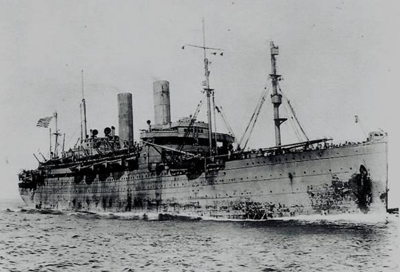 US Navy : sujets divers Cbc91612