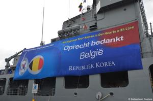 Republic of Korea Navy - Marine de la Corée du Sud - Page 3 Dsc_0610