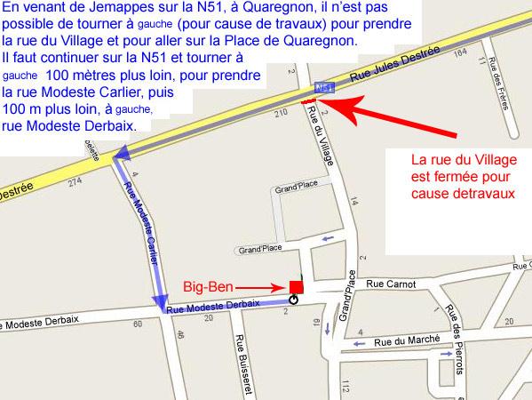 Vendredi 16 octobre à Quaregnon - Page 2 Jemapp10
