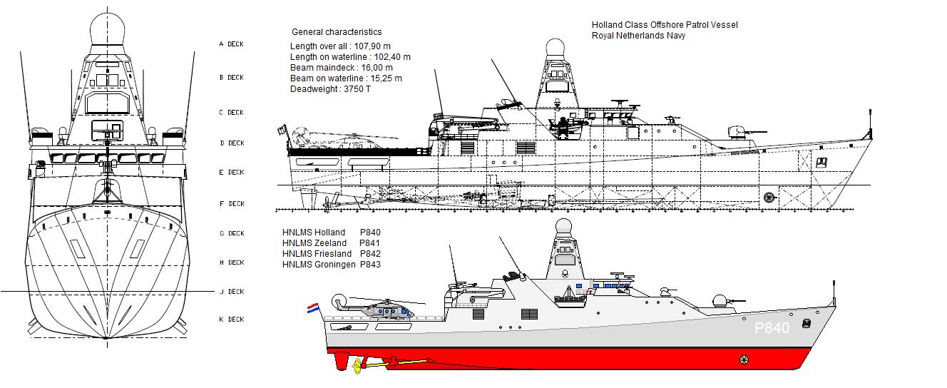 4 nieuwe patrouilleschepen - 4 nouveaux patrouilleurs Nl_opv10