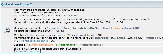 277.777 messages postés ! Nomb_m10