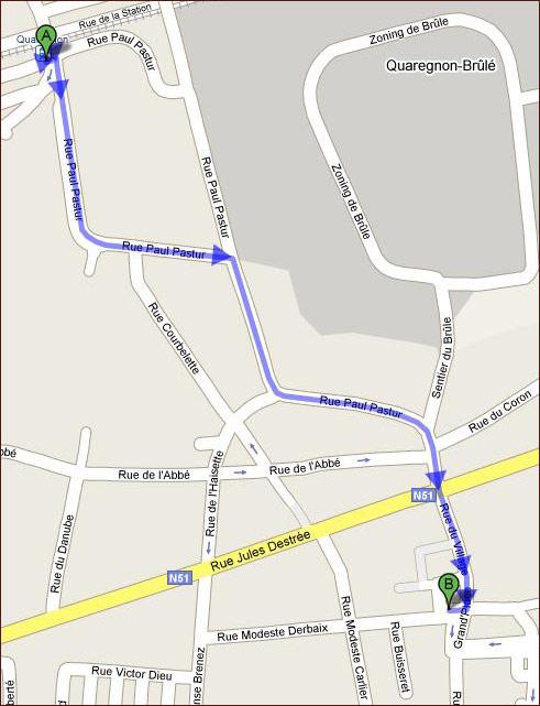 Rencontre à Quaregnon le 23 décembre 2008 - Page 5 Pan_qu10
