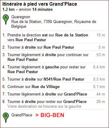 Rencontre à Quaregnon le 23 décembre 2008 - Page 5 Pan_qu11