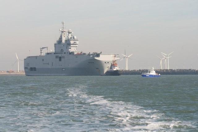 Zeebrugge naval base : news - Page 8 Tonnze11
