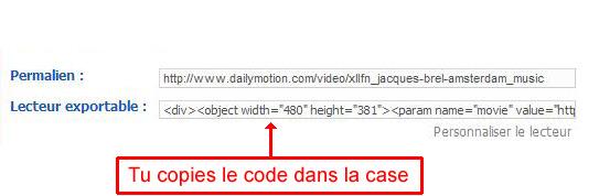 Envoyer une vidéo sur Youtube ou Dailymotion Vid_mk10