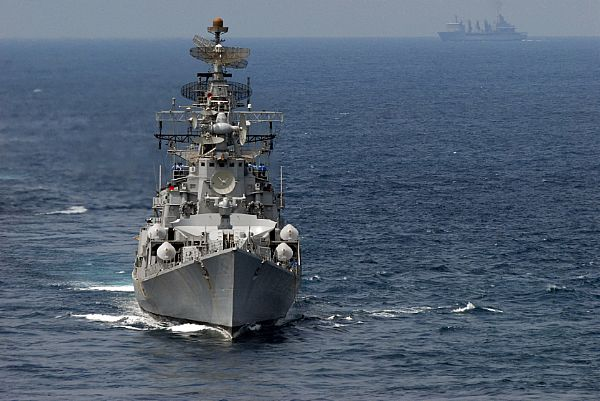 Indian Navy - Marine Indienne Web_0812