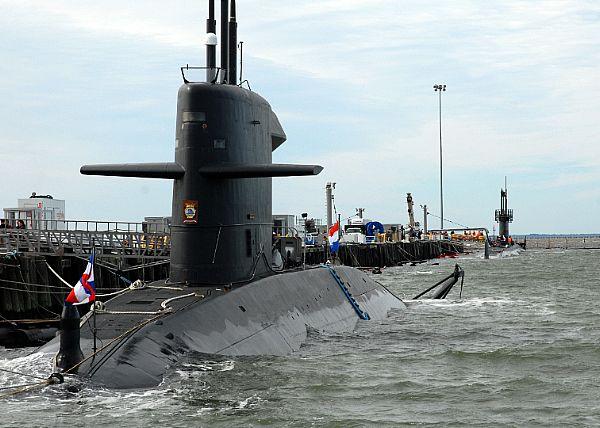 Onderzeeboten - Les sous-marins - Submarines Web_0817