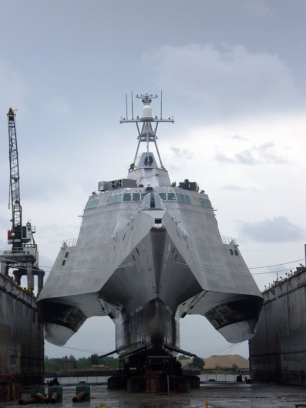 LCS : Littoral Combat Ship - Page 2 Web_0829