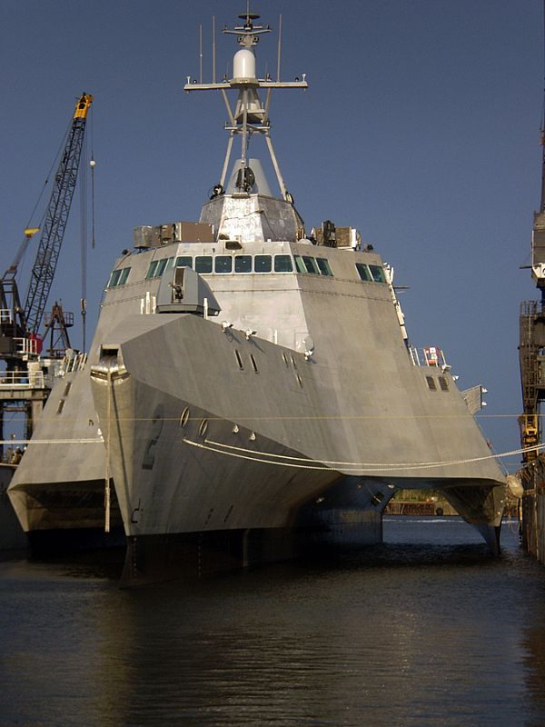 LCS : Littoral Combat Ship - Page 2 Web_0830