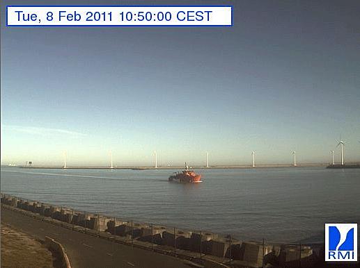 Photos en direct du port de Zeebrugge (webcam) - Page 33 Zeebru14