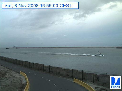 Photos en direct du port de Zeebrugge (webcam) - Page 2 Zeebru23
