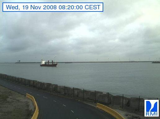 Photos en direct du port de Zeebrugge (webcam) - Page 3 Zeebru39