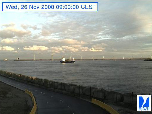 Photos en direct du port de Zeebrugge (webcam) - Page 3 Zeebru48