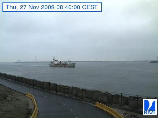 Photos en direct du port de Zeebrugge (webcam) - Page 4 Zeebru49