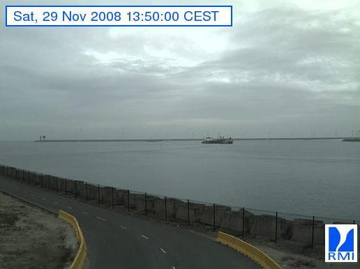 Photos en direct du port de Zeebrugge (webcam) - Page 4 Zeebru50
