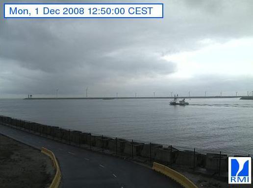 Photos en direct du port de Zeebrugge (webcam) - Page 4 Zeebru52