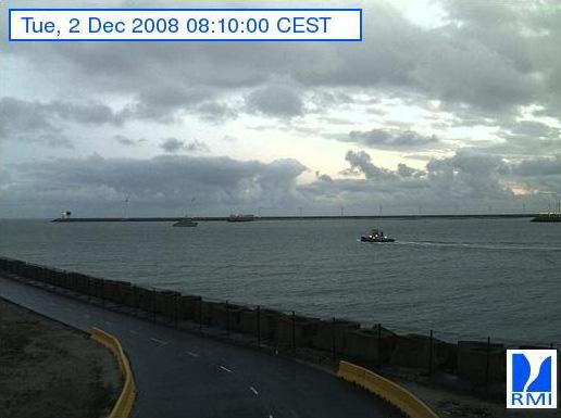 Photos en direct du port de Zeebrugge (webcam) - Page 4 Zeebru53