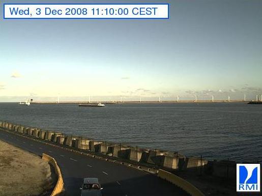 Photos en direct du port de Zeebrugge (webcam) - Page 4 Zeebru55