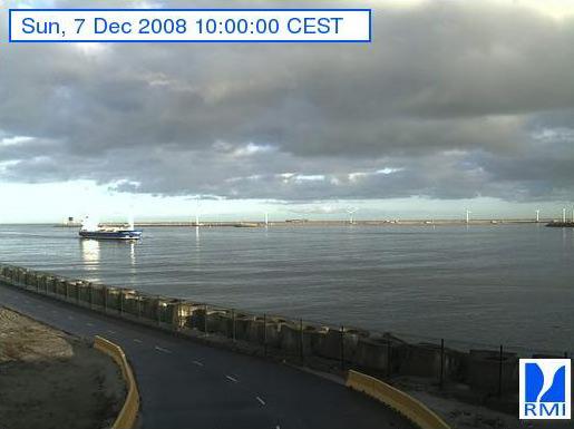Photos en direct du port de Zeebrugge (webcam) - Page 4 Zeebru59