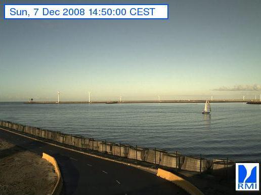 Photos en direct du port de Zeebrugge (webcam) - Page 4 Zeebru60