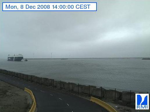 Photos en direct du port de Zeebrugge (webcam) - Page 4 Zeebru61