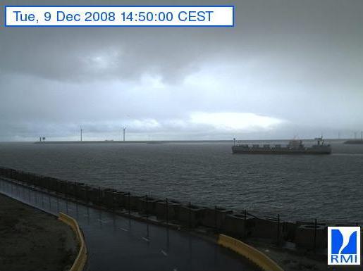 Photos en direct du port de Zeebrugge (webcam) - Page 4 Zeebru62
