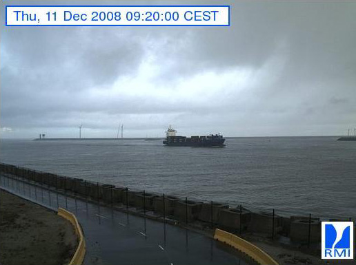 Photos en direct du port de Zeebrugge (webcam) - Page 4 Zeebru64