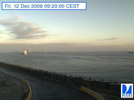 Photos en direct du port de Zeebrugge (webcam) - Page 4 Zeebru65