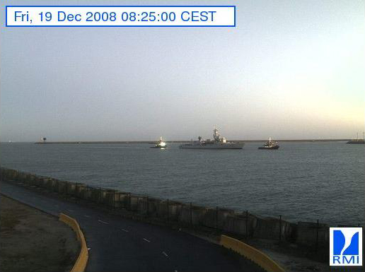 Photos en direct du port de Zeebrugge (webcam) - Page 5 Zeebru72