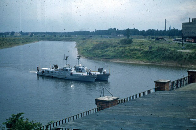 La Flottille du Rhin Zm_car41