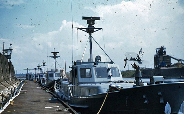 La Flottille du Rhin Zm_car43