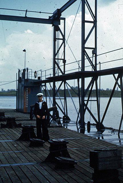 La Flottille du Rhin Zm_car44