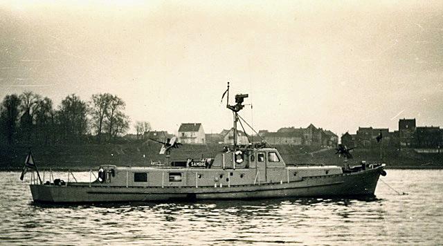 La Flottille du Rhin - Page 4 Zm_car52