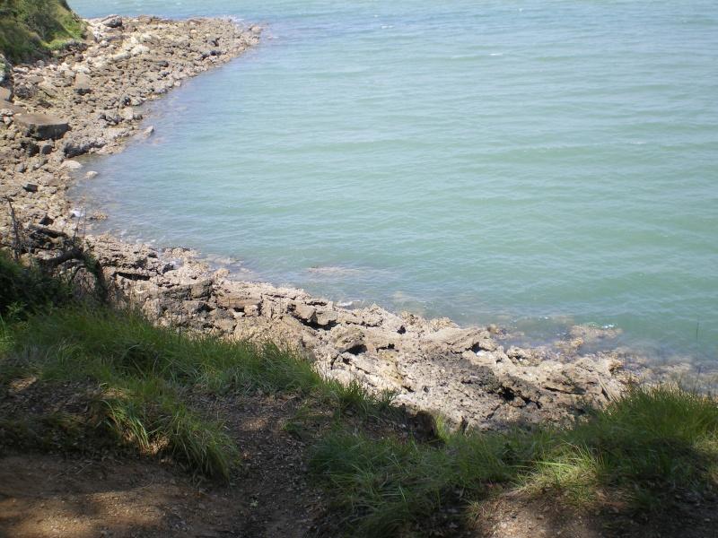 le tour de l'île d'Aix Imgp0718