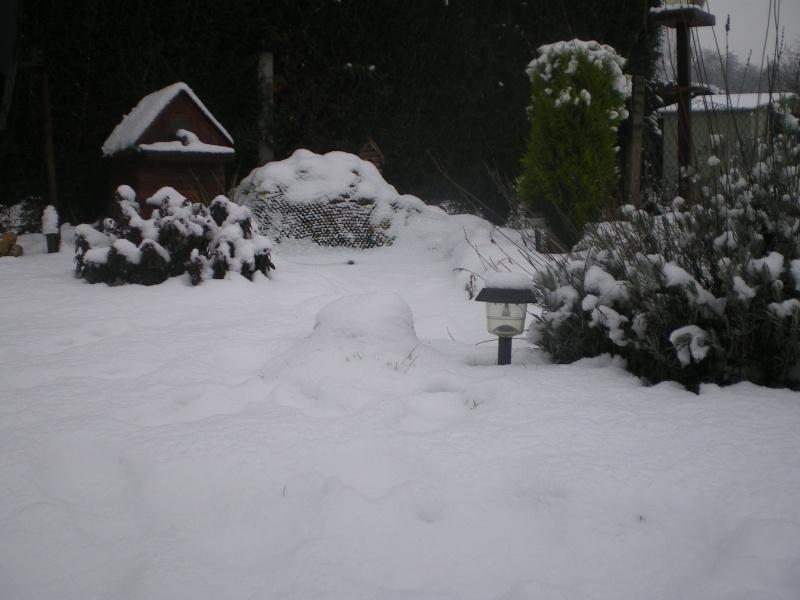 neige dans l'oise Imgp2333