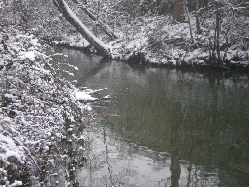 neige dans l'oise Imgp2337