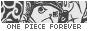 Dragons Pub Logo_825