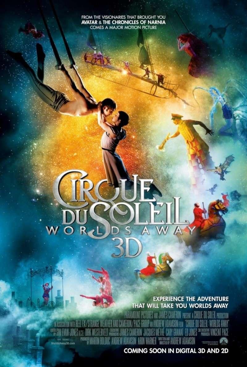 [Spectacle] Le Cirque du Soleil - TORUK - Page 9 Cds-wo15