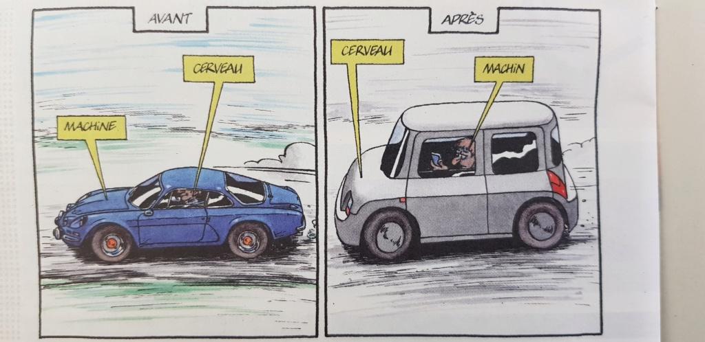 Humour Noir  très Noir - Page 26 20190896