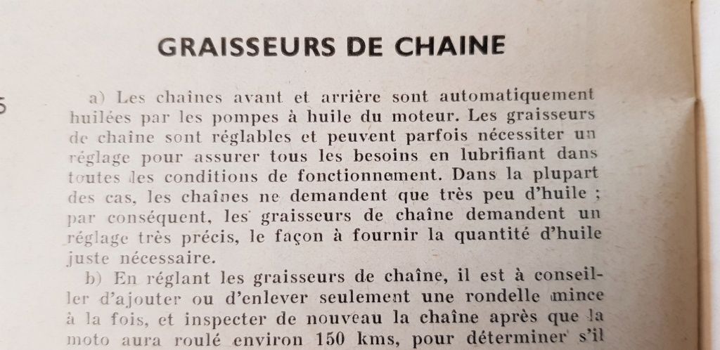 Ma WL 750 de 1951 - Page 11 Graiss10