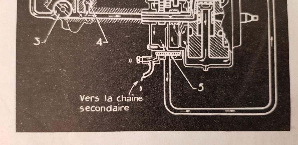 Ma WL 750 de 1951 - Page 11 Graiss13