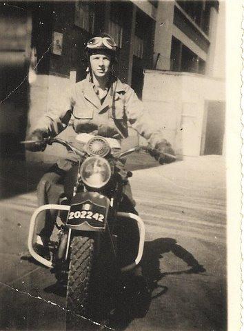 Ma WLC (civilisée) de 1942 (suite) Harley11