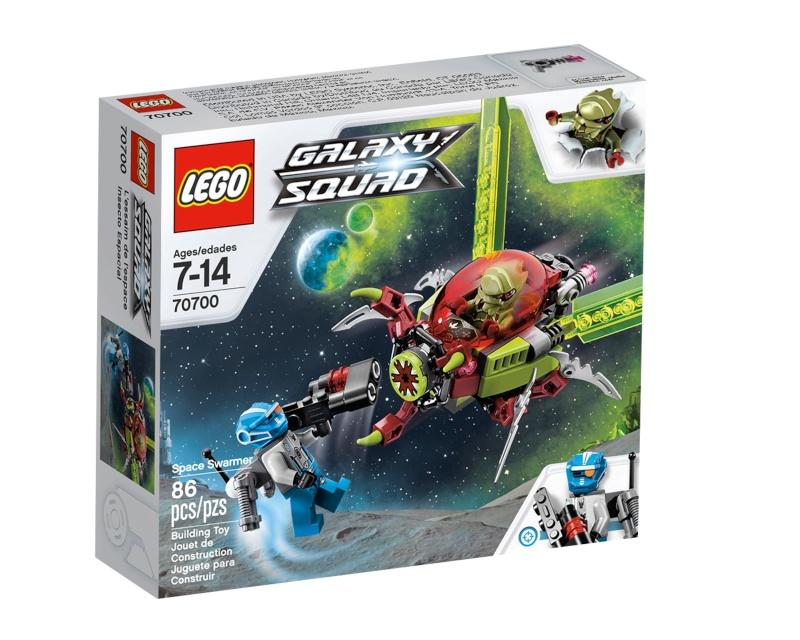 [LEGO] Votre dernier achat LEGO B_707010