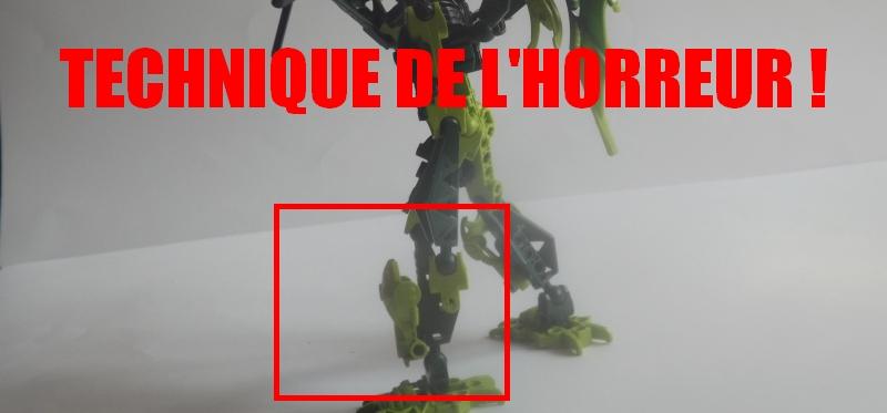 [MOC] Les mocs de Skrall789 (Nouveau Moc : MOCS BFGM : Akhatos - God of the Skull Spiders)  - Page 4 Znap10