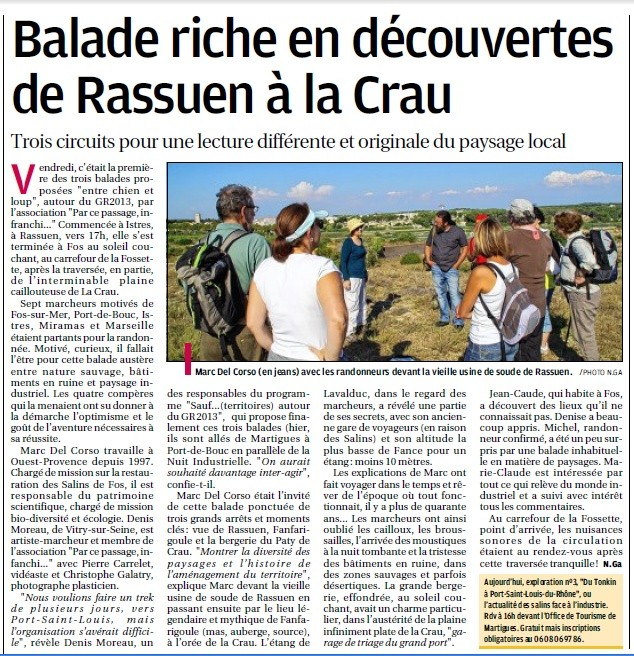 FC ISTRES RASSUEN - Page 8 1_bmp26