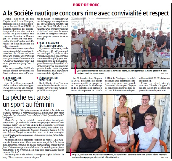 ATHLETIC CLUB  PORT DE BOUC ET SC PORT DE BOUC  / PHA PROVENCE  - Page 12 1a_bmp10