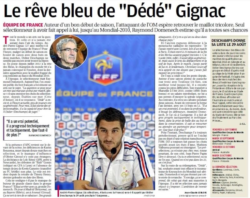 DD GIGNAC LE MARTEGAL - Page 2 8a_bmp17