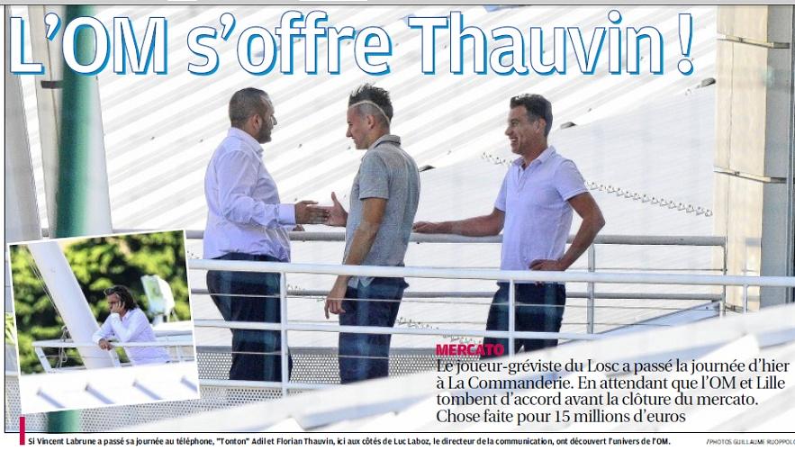 FLORIAN THAUVIN LE NOUVEAU RIBERY  8a_bmp23