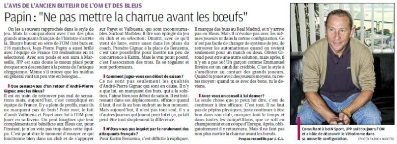 DD GIGNAC LE MARTEGAL - Page 2 8b_bmp13