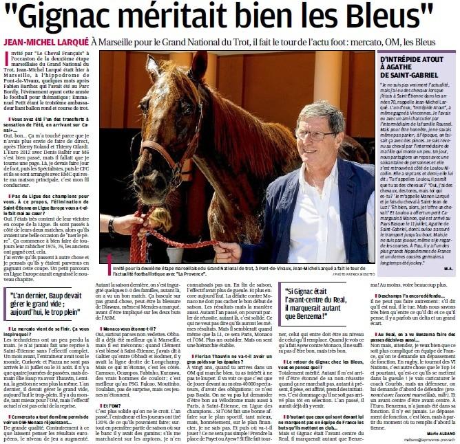 DD GIGNAC LE MARTEGAL - Page 2 8c_bmp14